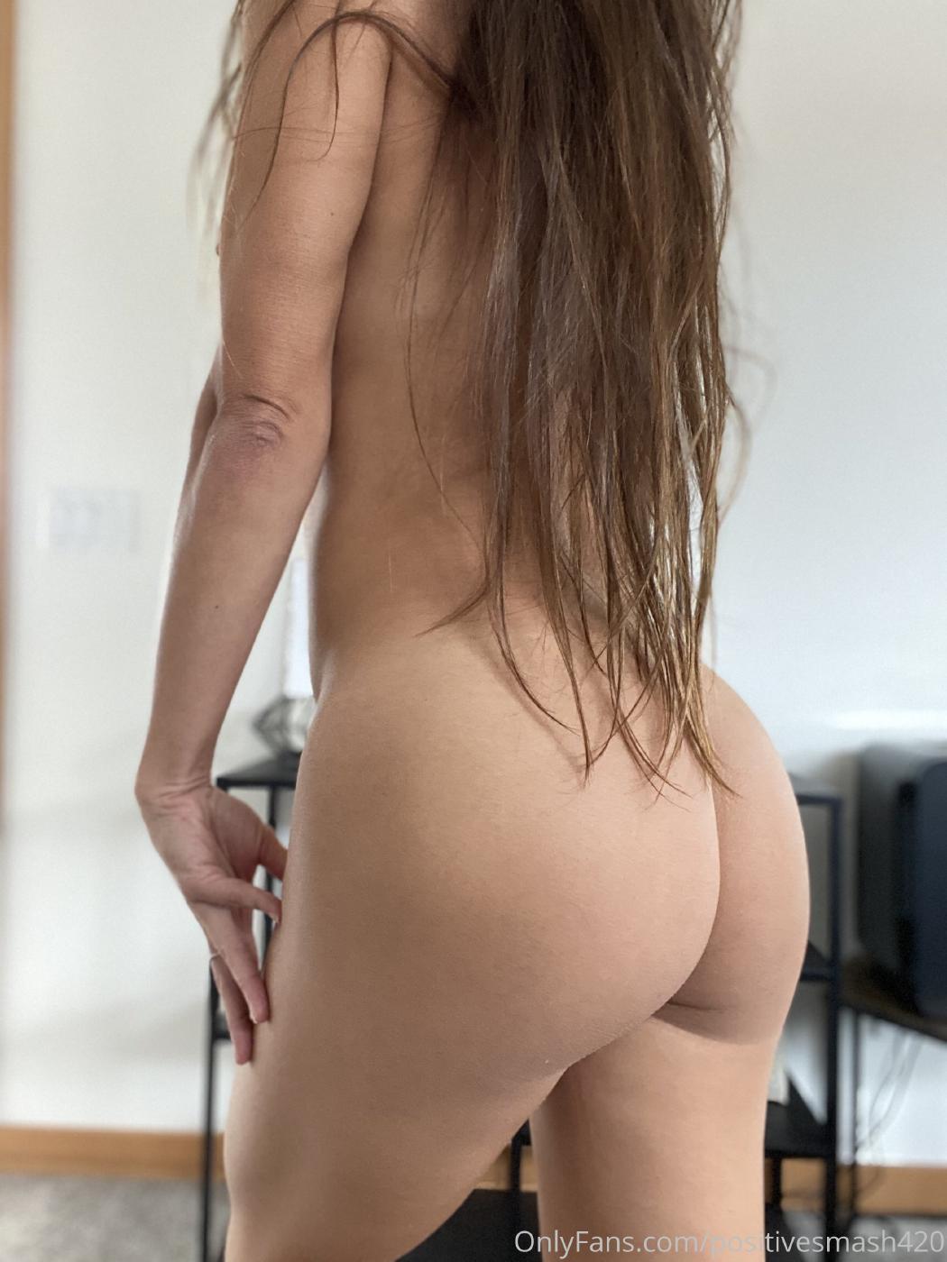 Positive Smash Nude Bikini Strip Onlyfans Set Leaked 0004