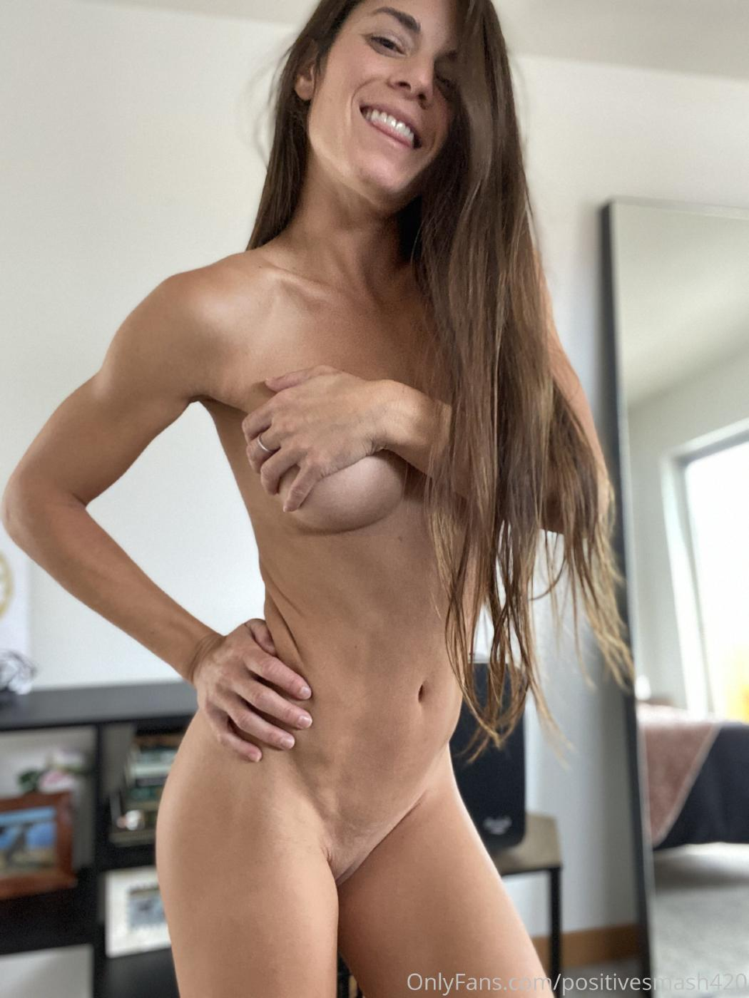 Positive Smash Nude Bikini Strip Onlyfans Set Leaked 0009