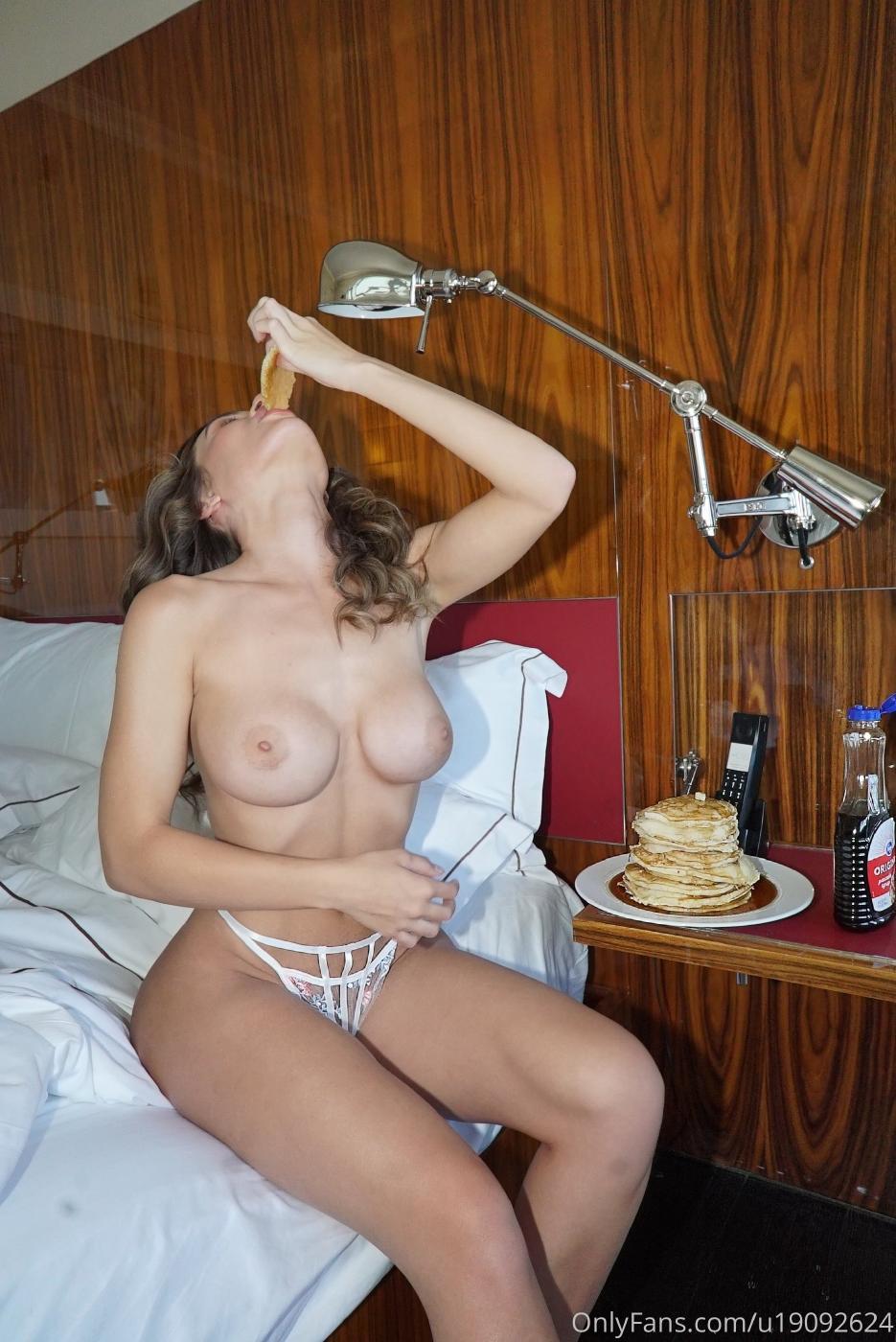 Lana Rhoades Nude Lingerie Strip Onlyfans Set Leaked Onzbxw