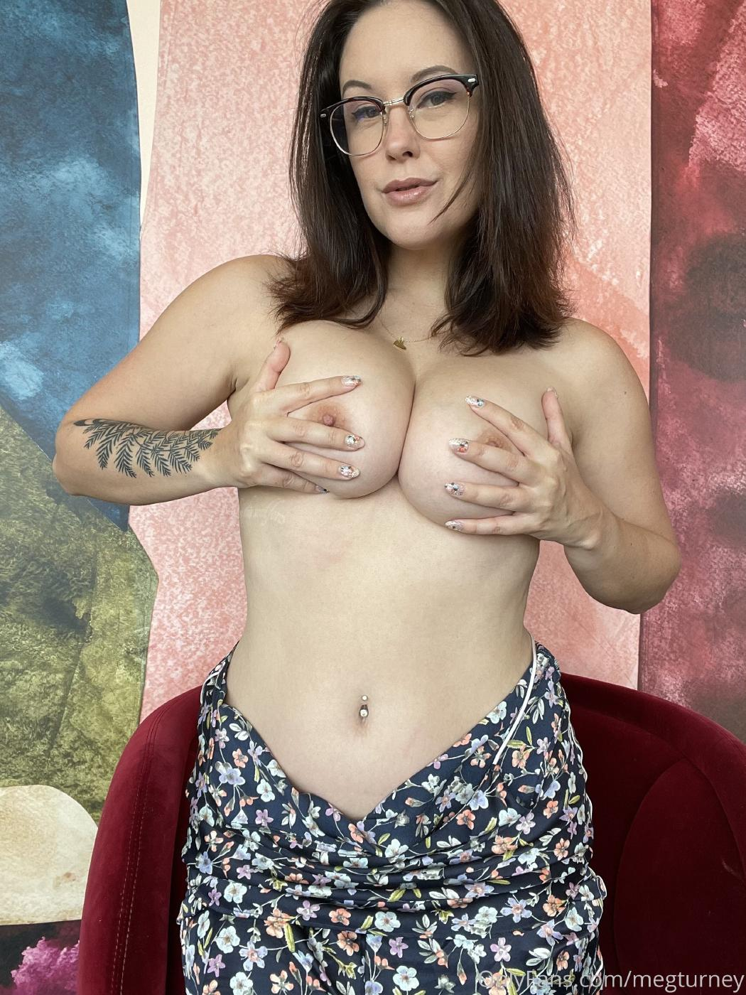 Meg Turney Unshaven Pussy Candids Onlyfans Set Leaked Bglzvv