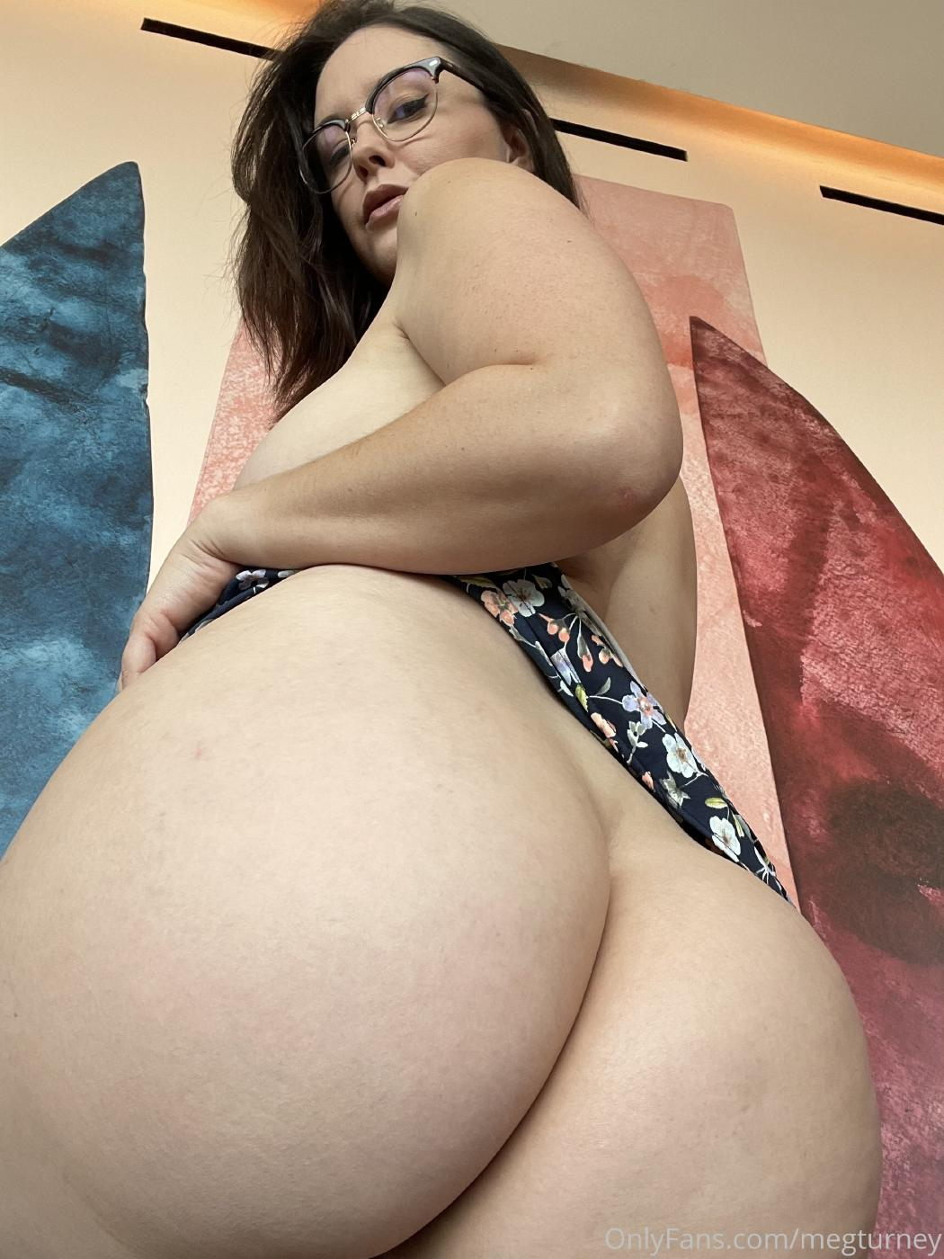 Meg Turney Unshaven Pussy Candids Onlyfans Set Leaked Mydkux