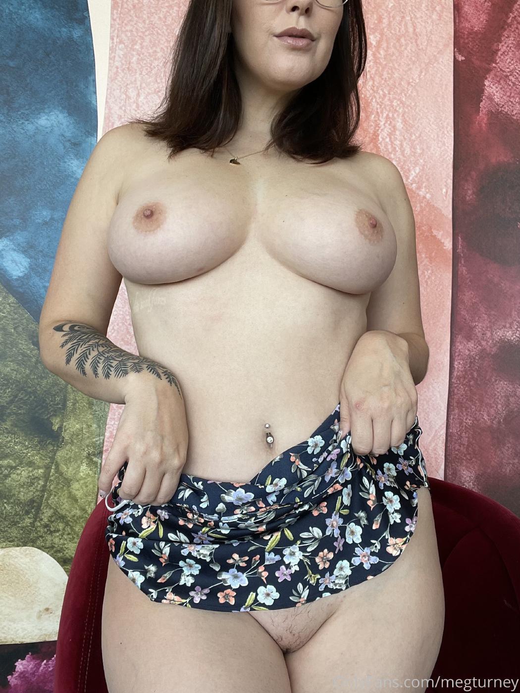 Meg Turney Unshaven Pussy Candids Onlyfans Set Leaked Rfqbmd