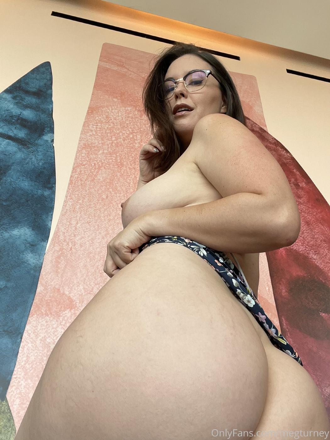 Meg Turney Unshaven Pussy Candids Onlyfans Set Leaked Rlnqnk