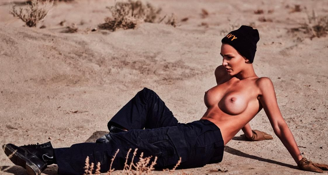 Rachel Cook Nude Desert Patreon Set Leaked Poydaq