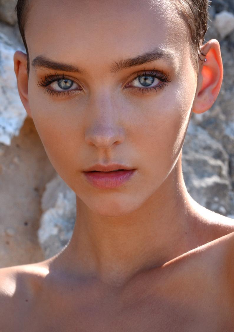 Rachel Cook Nude Field Modeling Patreon Video Leaked Hmwdov