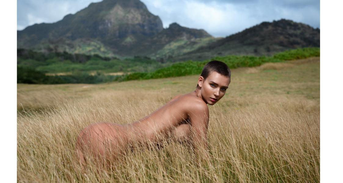Rachel Cook Nude Field Modeling Patreon Video Leaked Mdpcna