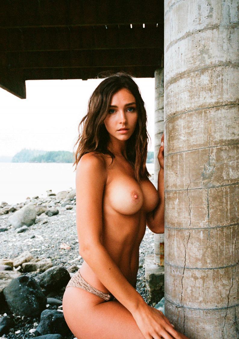 Rachel Cook Nude Field Modeling Patreon Video Leaked Nmcxzv