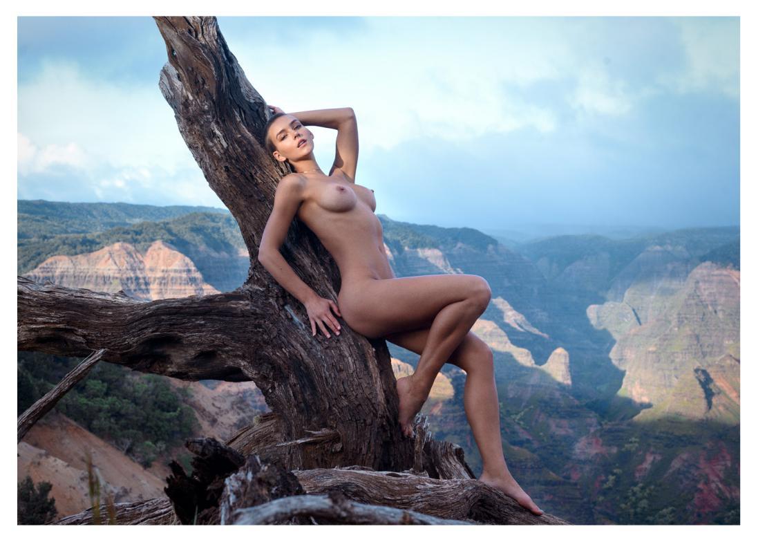 Rachel Cook Nude Field Modeling Patreon Video Leaked Usfiwz