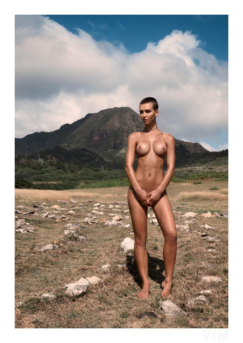 Rachel Cook Nude Field Modeling Patreon Video Leaked Zdnhwl