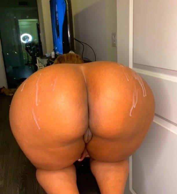 Whopperme Nude Leaks Nudostar.com 002