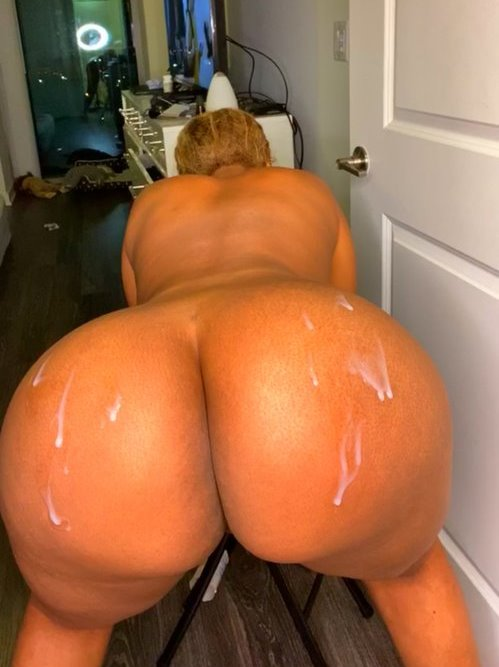 Whopperme Nude Leaks Nudostar.com 003