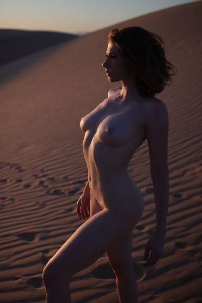 Abigale Mandler Nude Outdoor Onlyfans Set Leaked 0005
