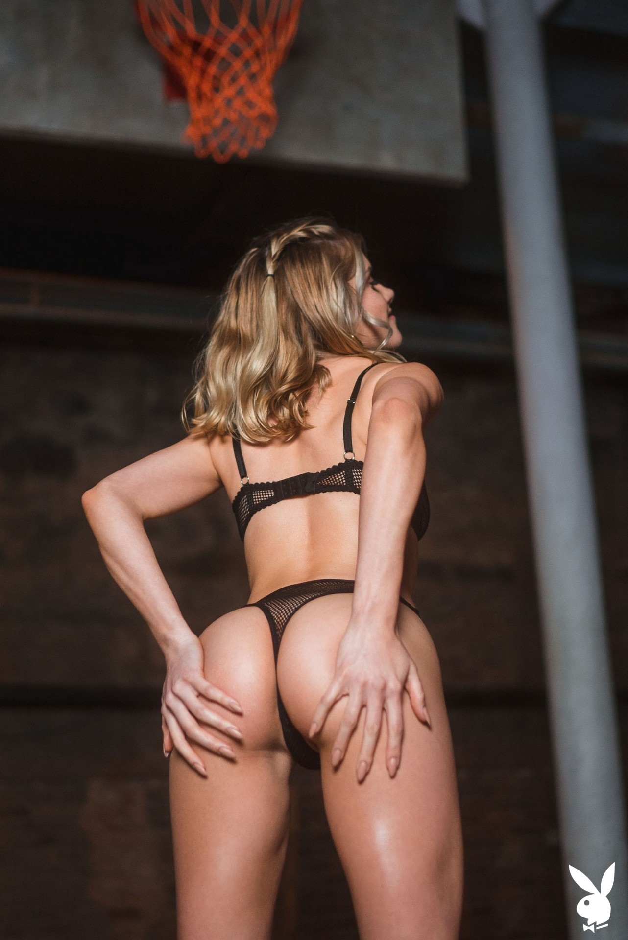 Amelia In Midnight Game Playboy Plus (10)
