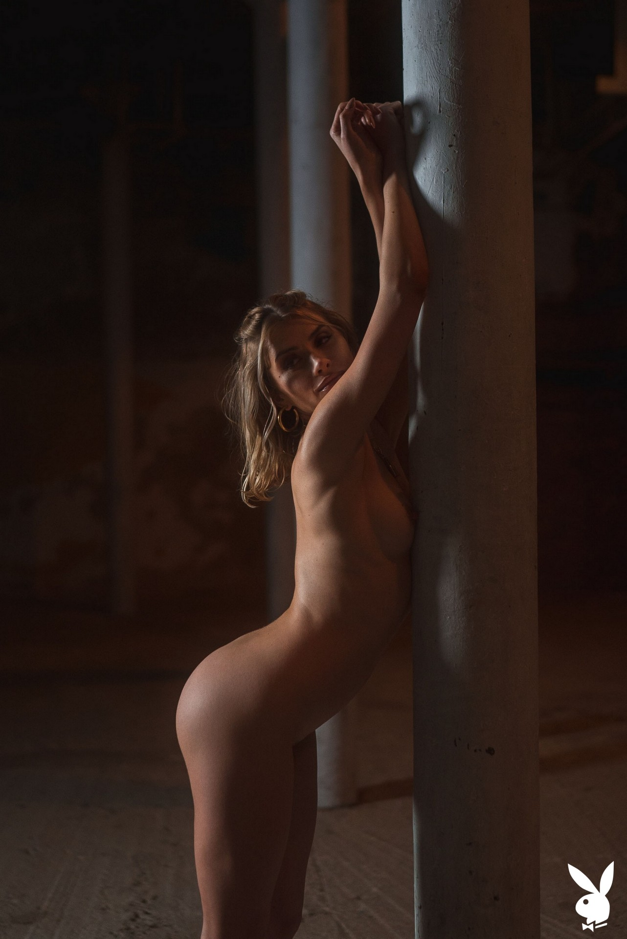 Amelia In Midnight Game Playboy Plus (29)