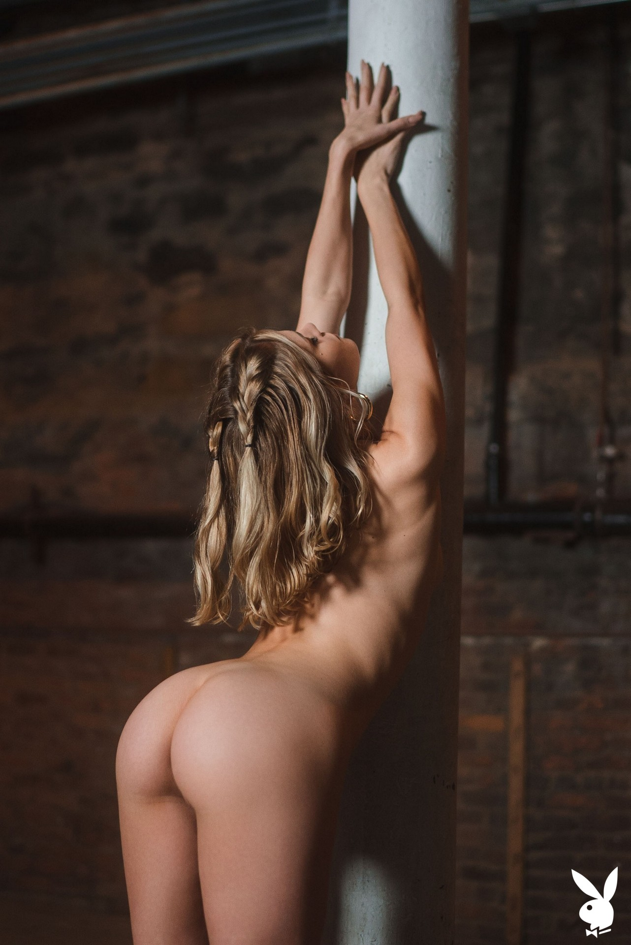 Amelia In Midnight Game Playboy Plus (30)