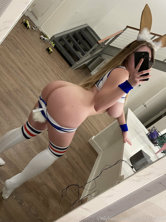 Angelicfuckdoll Onlyfans 0009