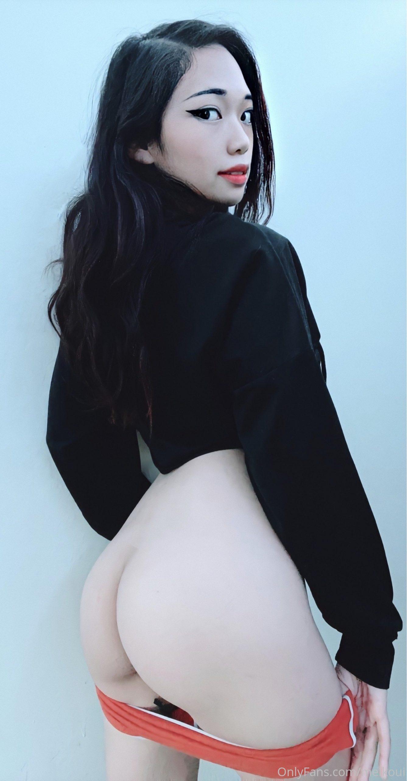 Cosplay, Mei Kou, Meikoui, Onlyfans 0003