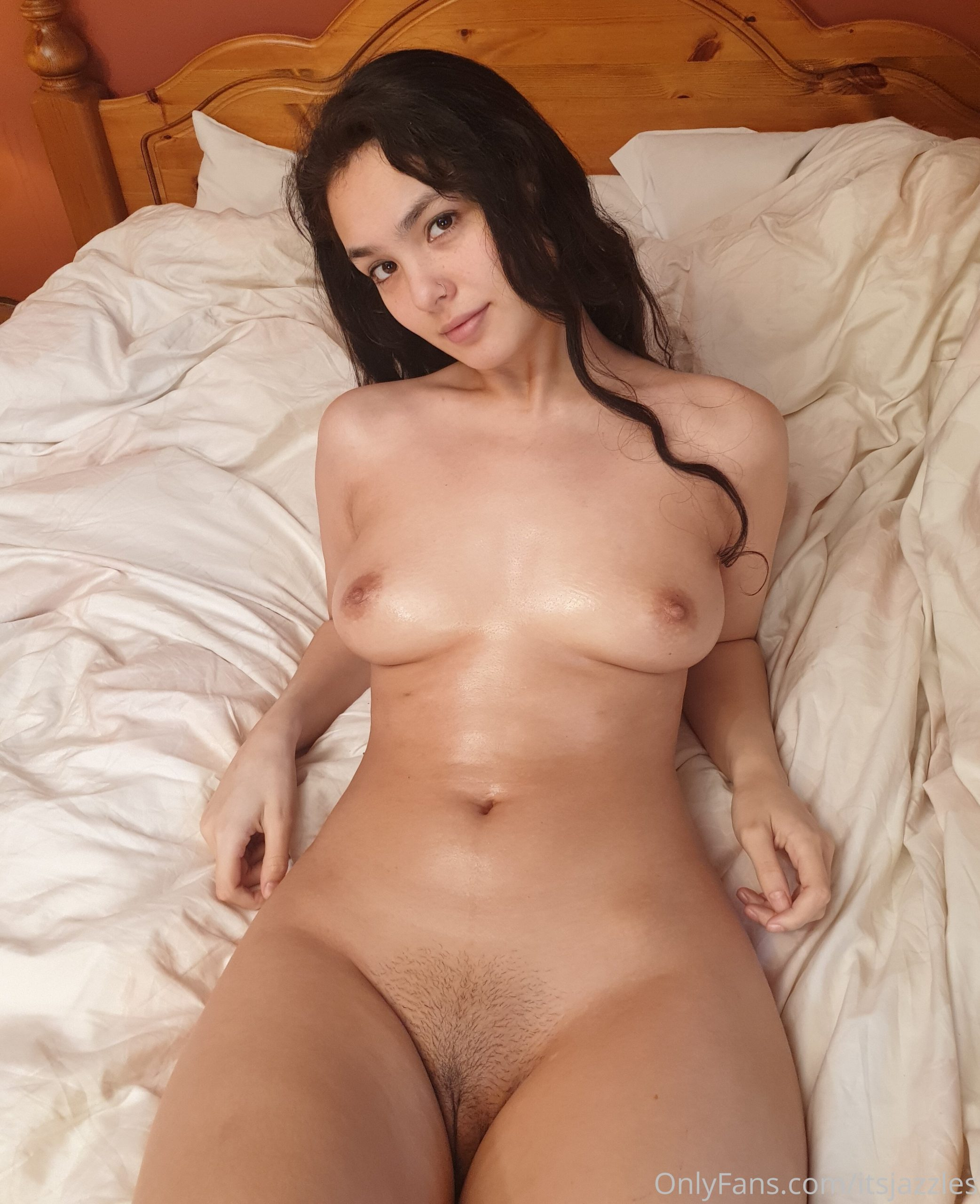 Itsjazzles, Onlyfans Nudes Leaked 0044