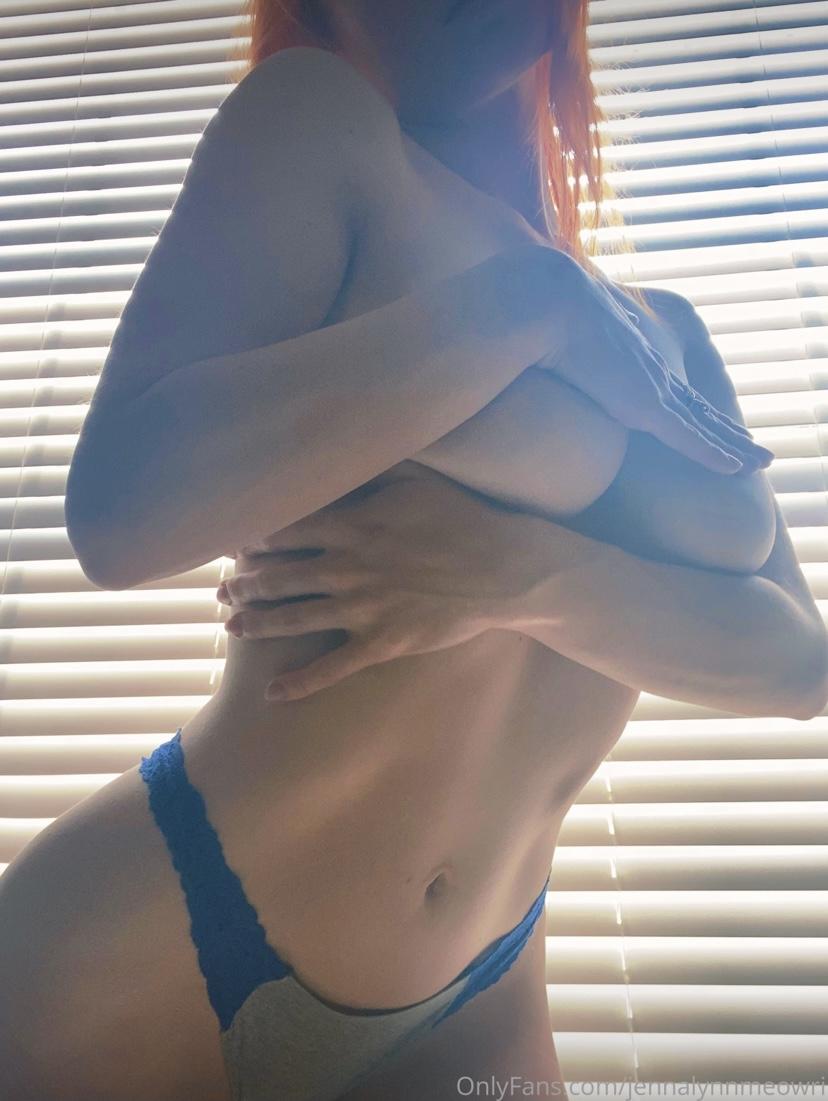 Jenna Lynn Meowri Onlyfans 0009