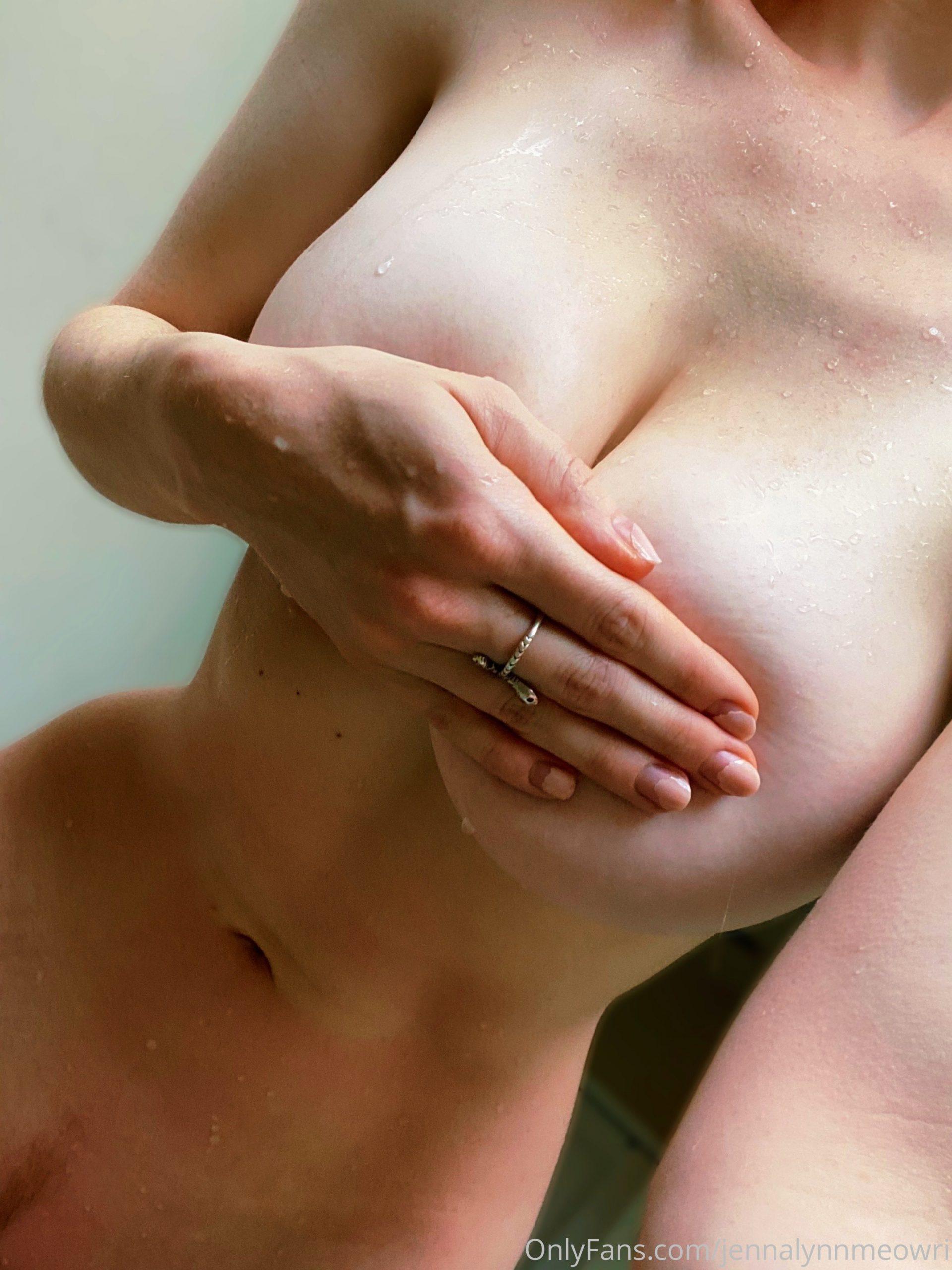 Jenna Lynn Meowri Onlyfans 0015