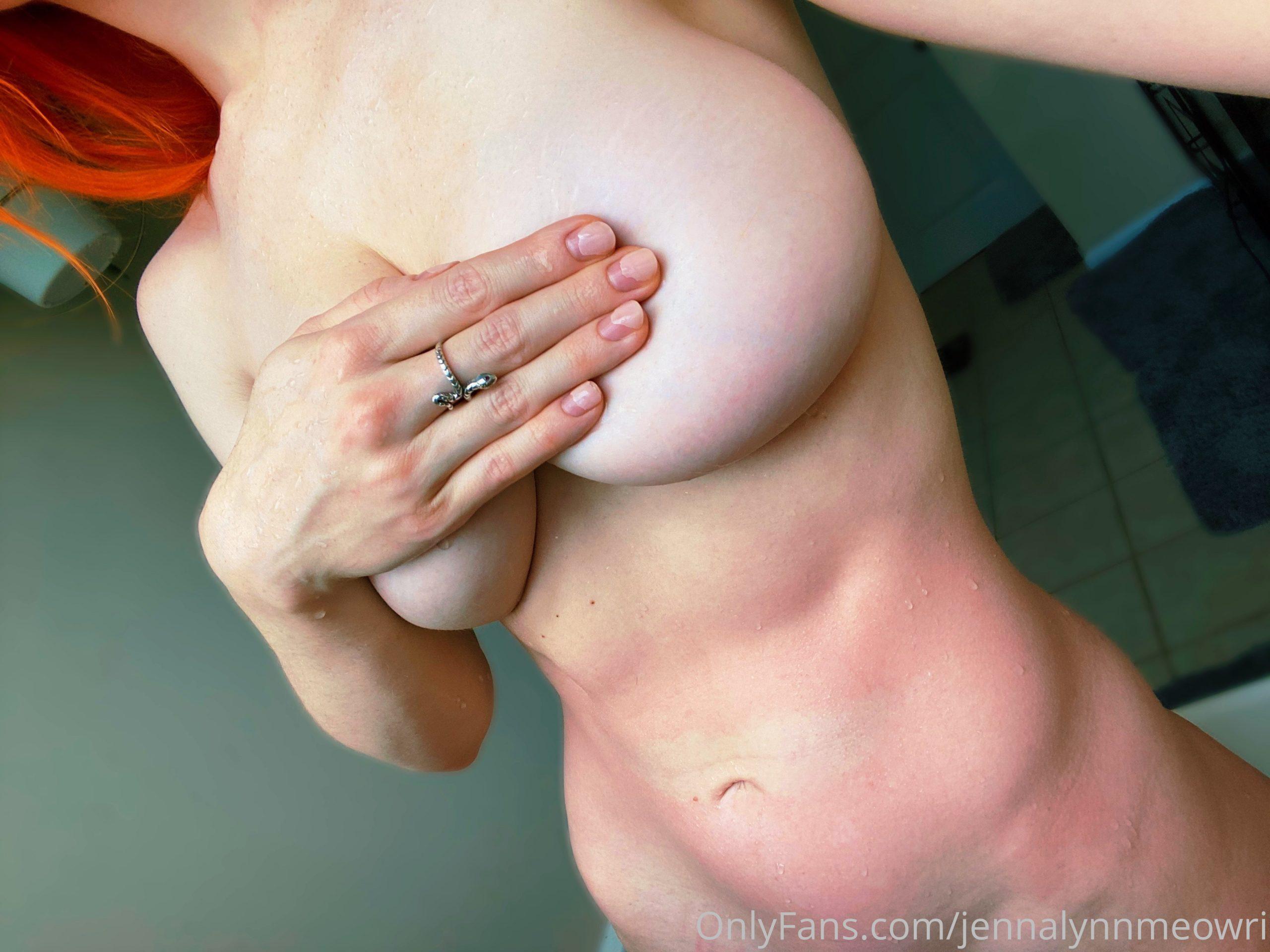 Jenna Lynn Meowri Onlyfans 0023