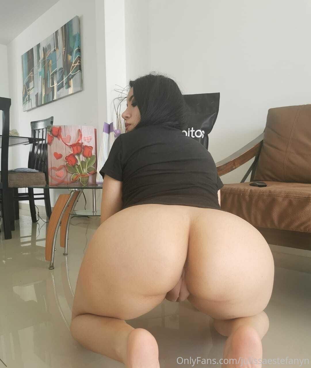 Julissa Estefany Ramirez Onlyfans 0012