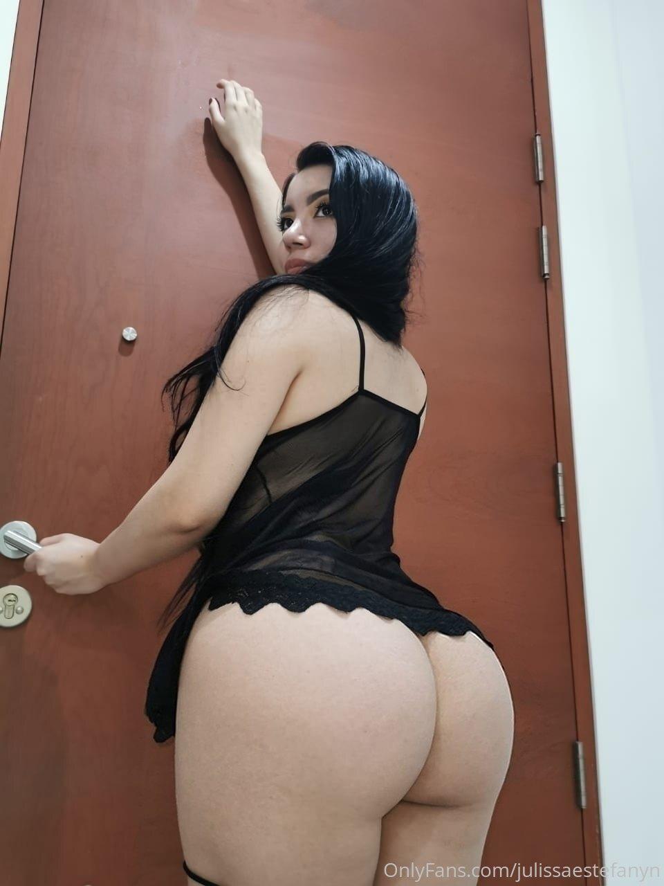 Julissa Estefany Ramirez Onlyfans 0015