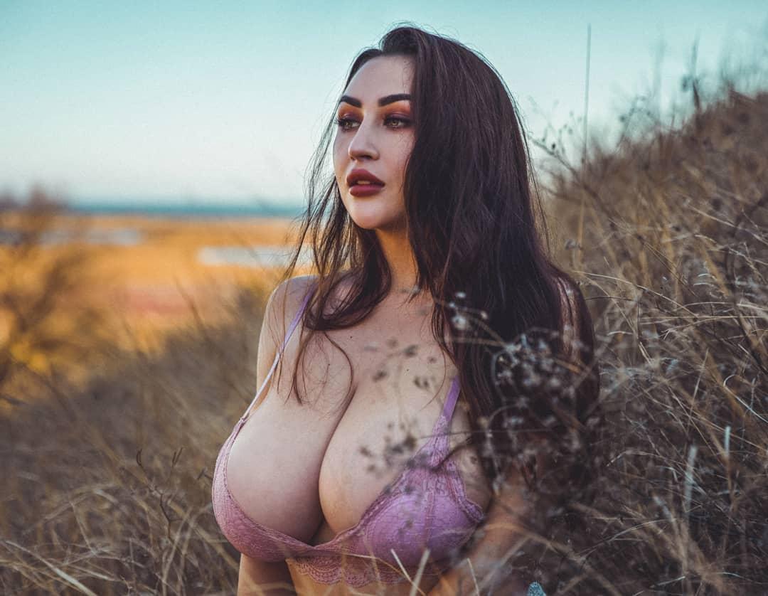 Louisa Khovanski, Louisakhovanski, Onlyfans 0044