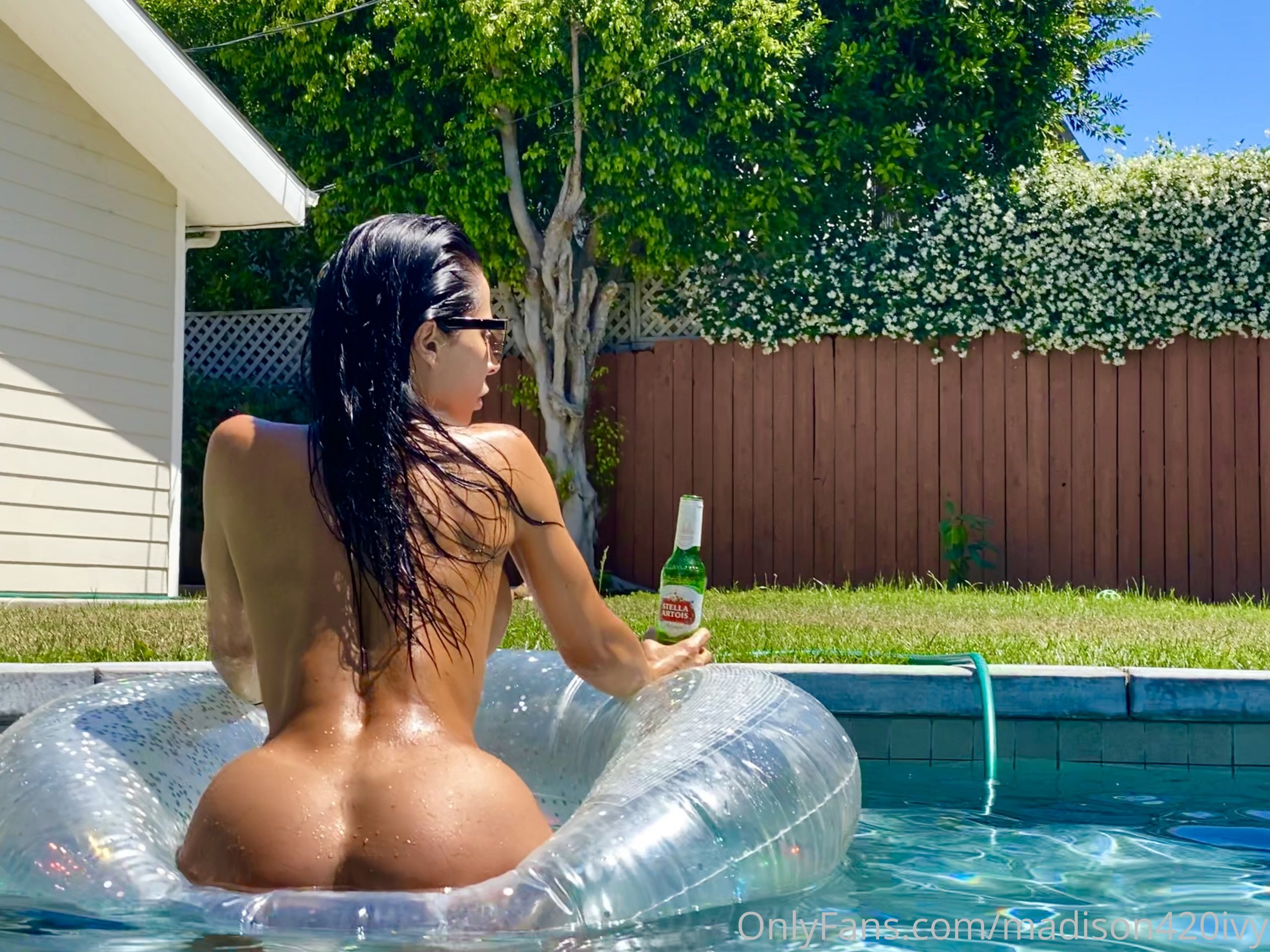 Madison Ivy, Onlyfans 0002