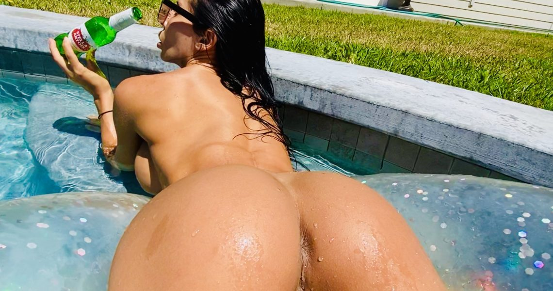 Madison Ivy, Onlyfans 0003