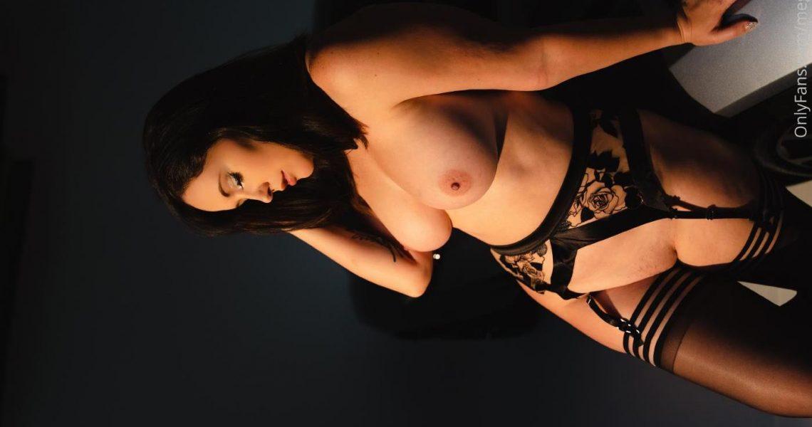 Meg Turney Nude Pussy Onlyfans Set Leaked