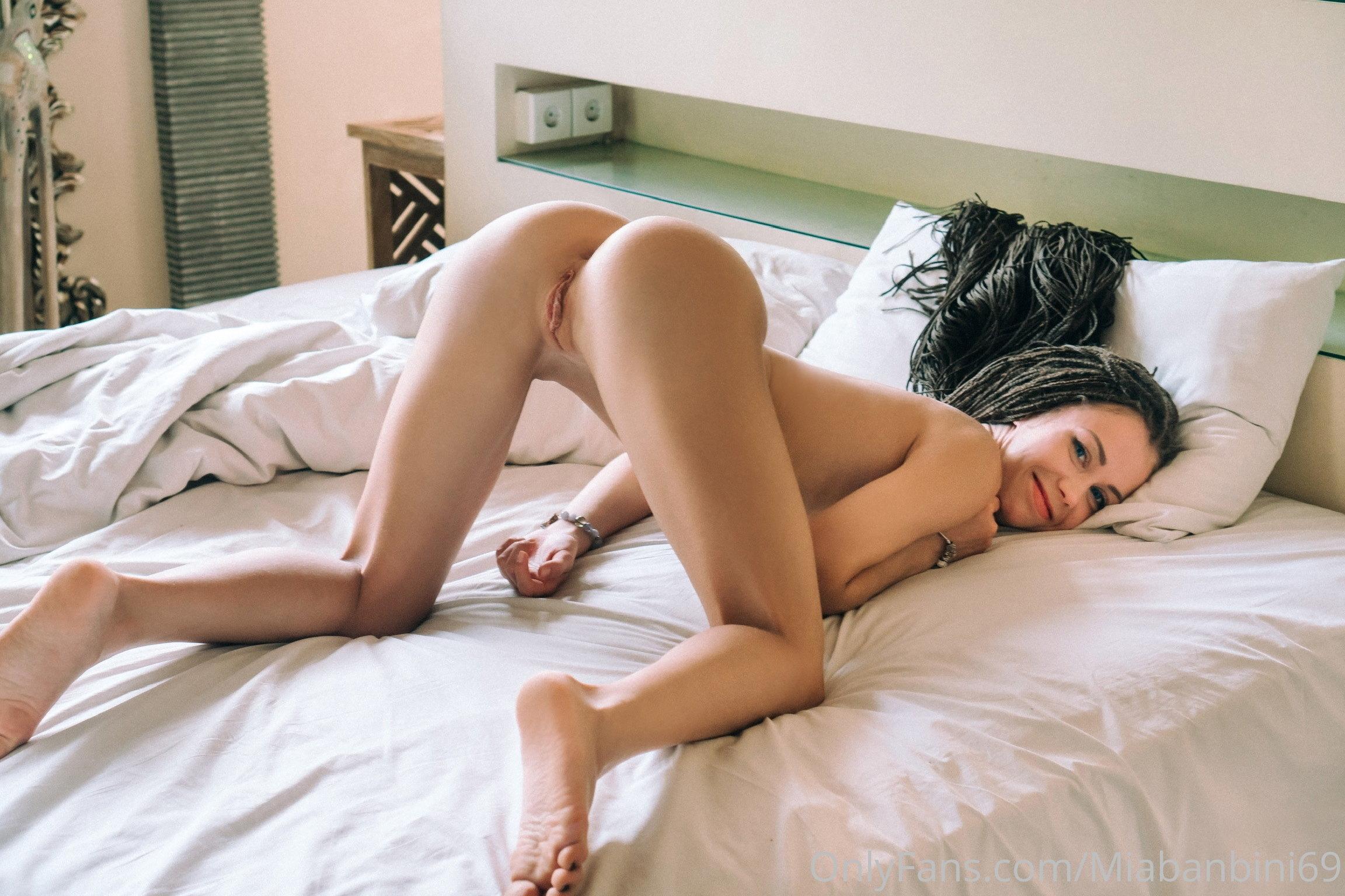 Mia Bandini, Miabandini69. Onlyfans 0042