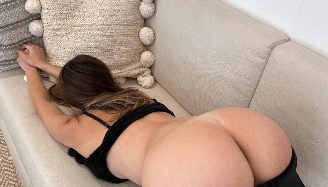 Natalie Roush Black Bunny Onlyfans Set Leaked 0016