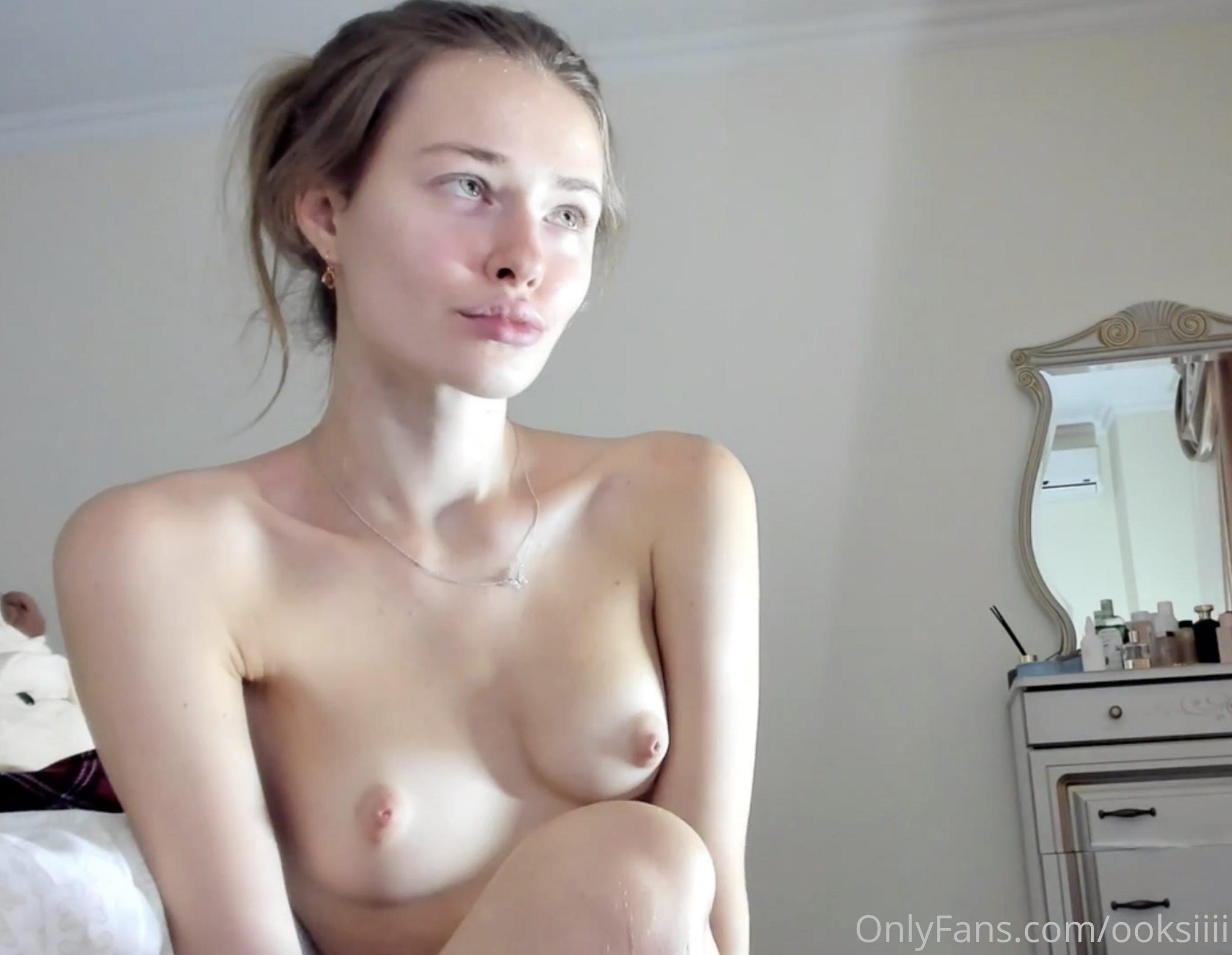 Oksana Fedorova, Onlyfans, Ooksiii 0044