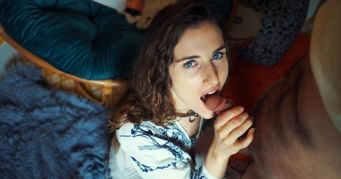 Piper Blush Nude Blowjob Titty Fuck Video Leaked