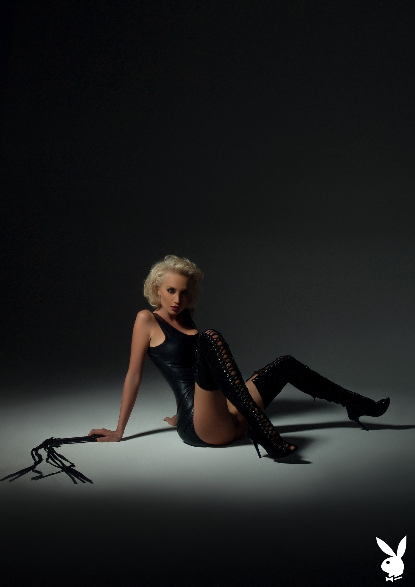 Thigh High Boots, Lace Up Boots, Black Thigh High Boots, Black Lace Up Boots, Whip, Leather Whip, Black Latex, Black Leather, Bdsm, Fetish