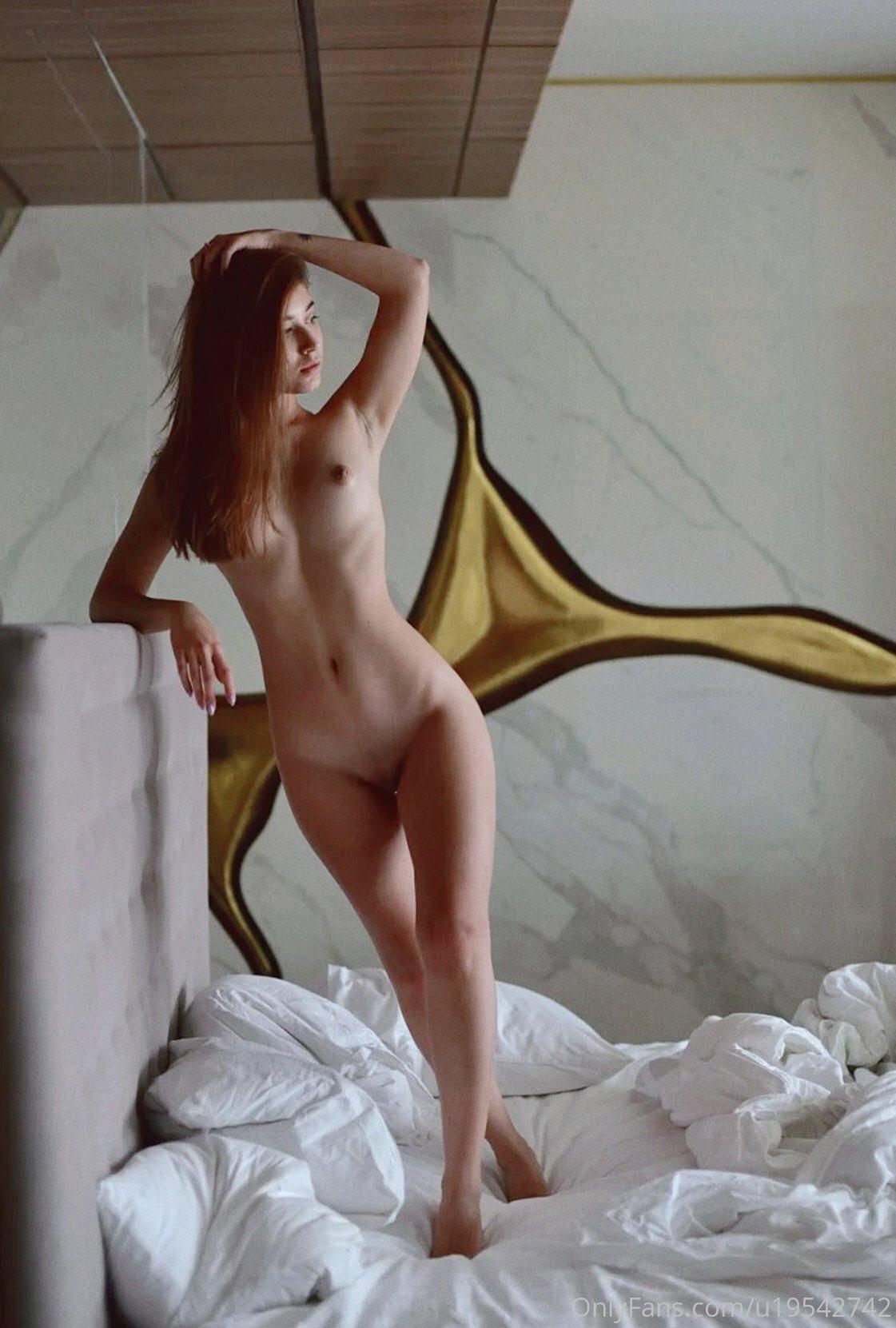 Torrey, Iamtorrey, Onlyfans Nudes Leaked 0008